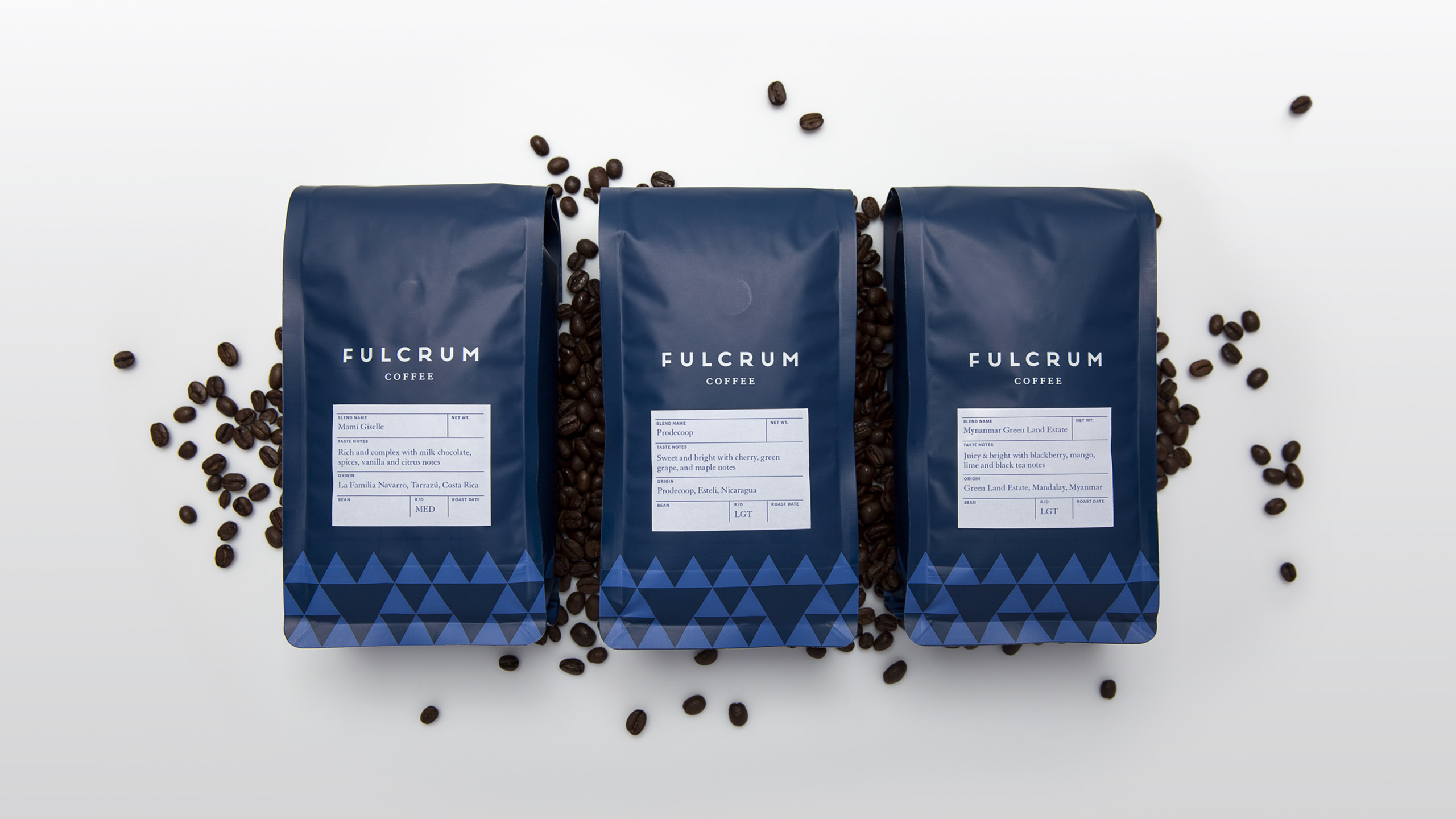 tolleson-case-study-fulcrum-coffee-16