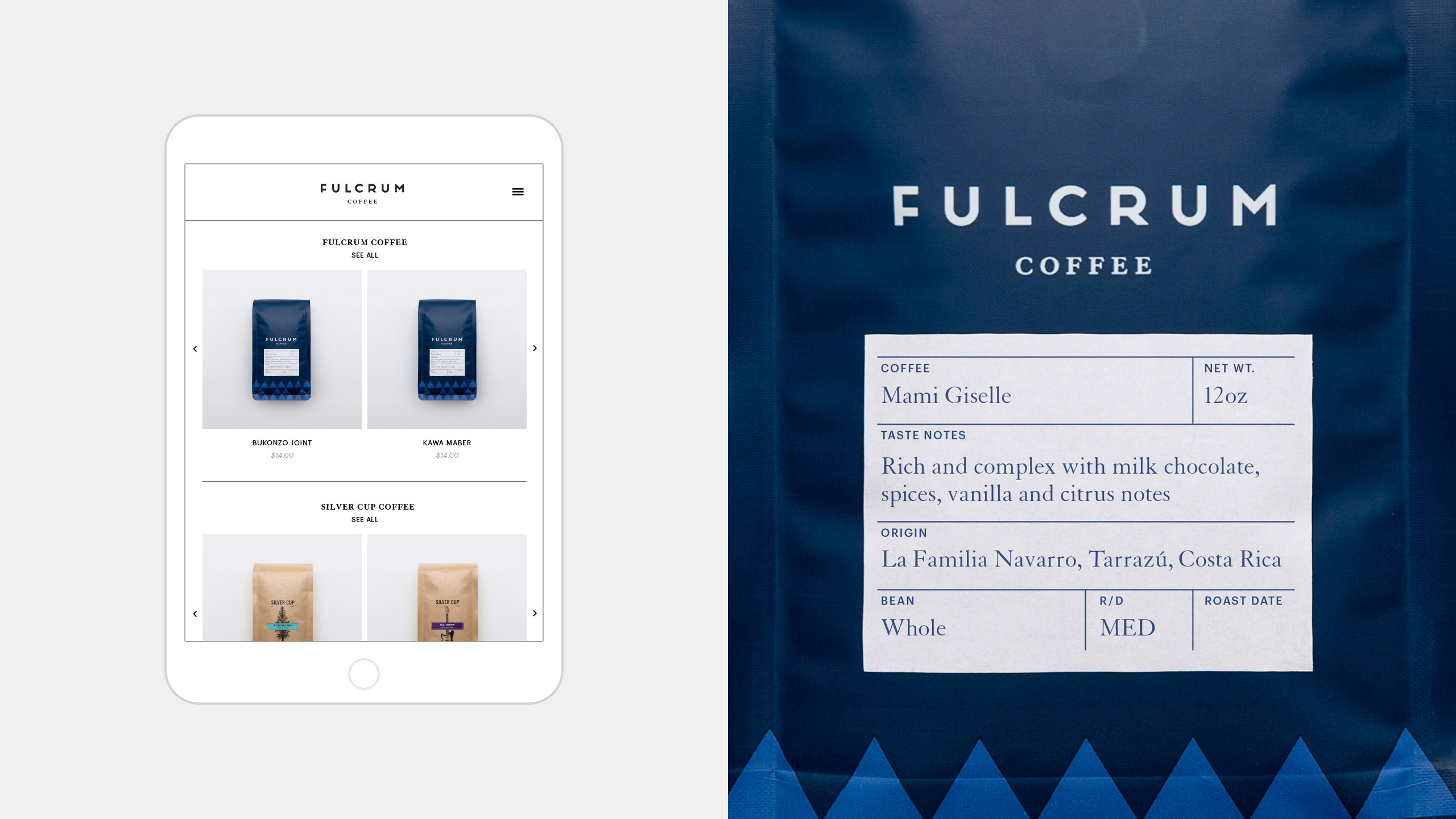 tolleson-case-study-fulcrum-coffee-18