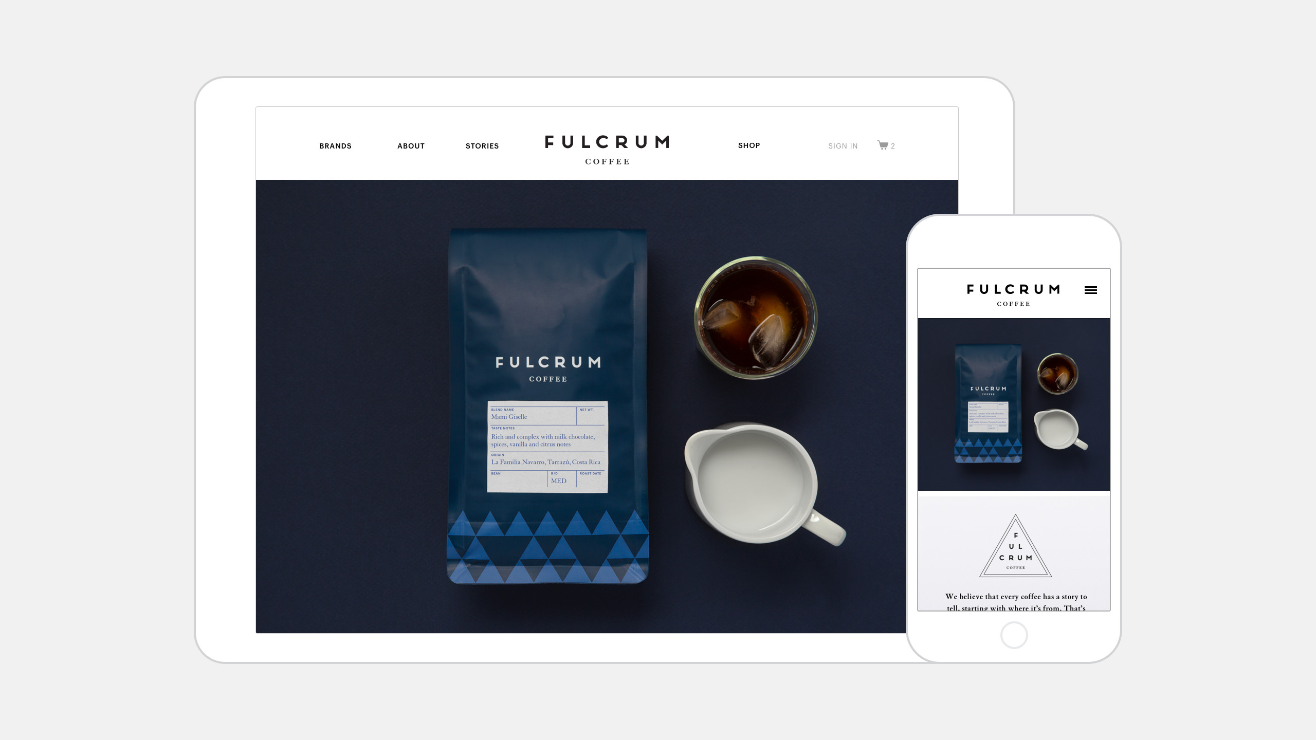 tolleson-case-study-fulcrum-coffee-20