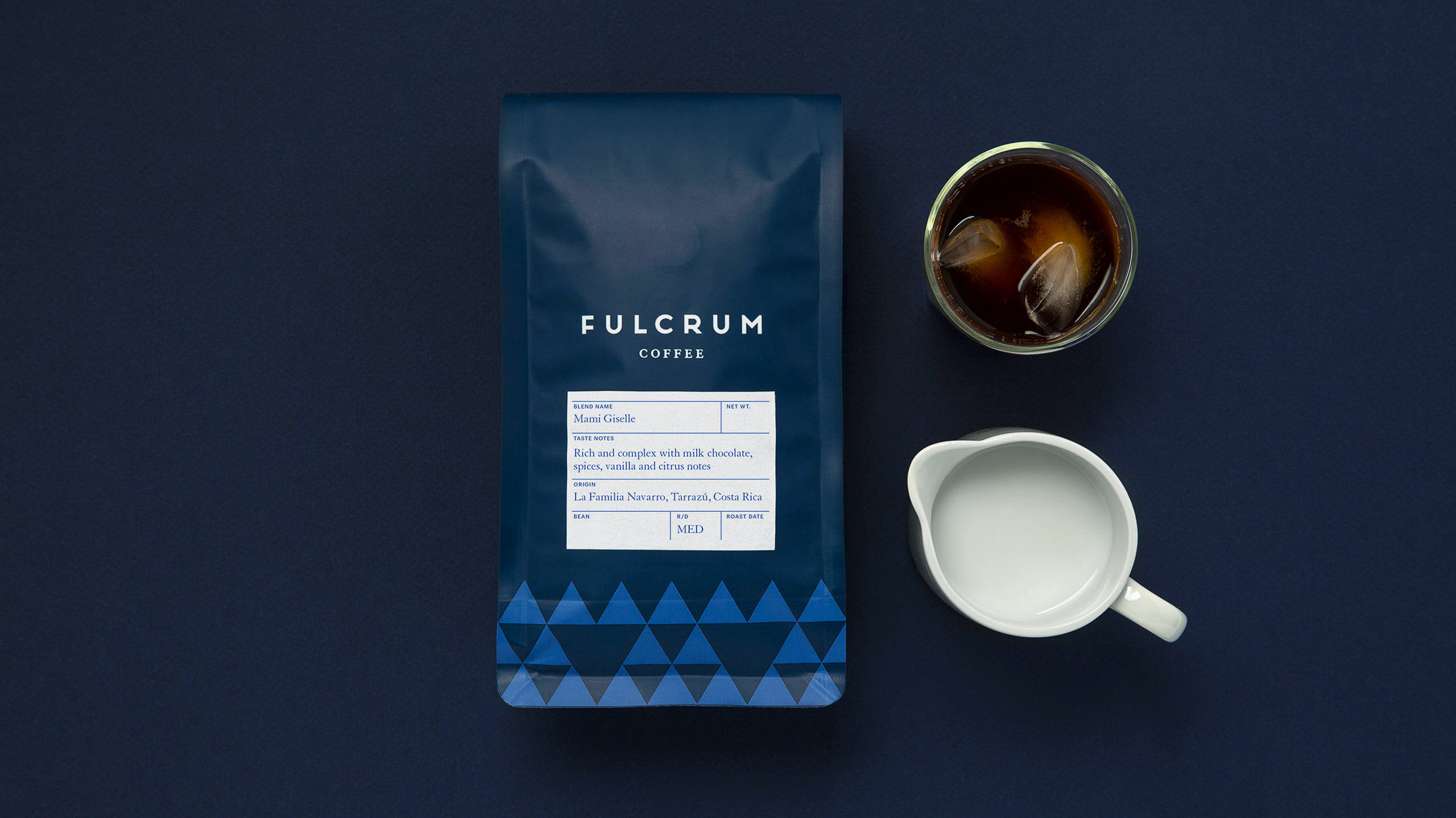 tolleson-case-study-fulcrum-coffee-interactive-01-3