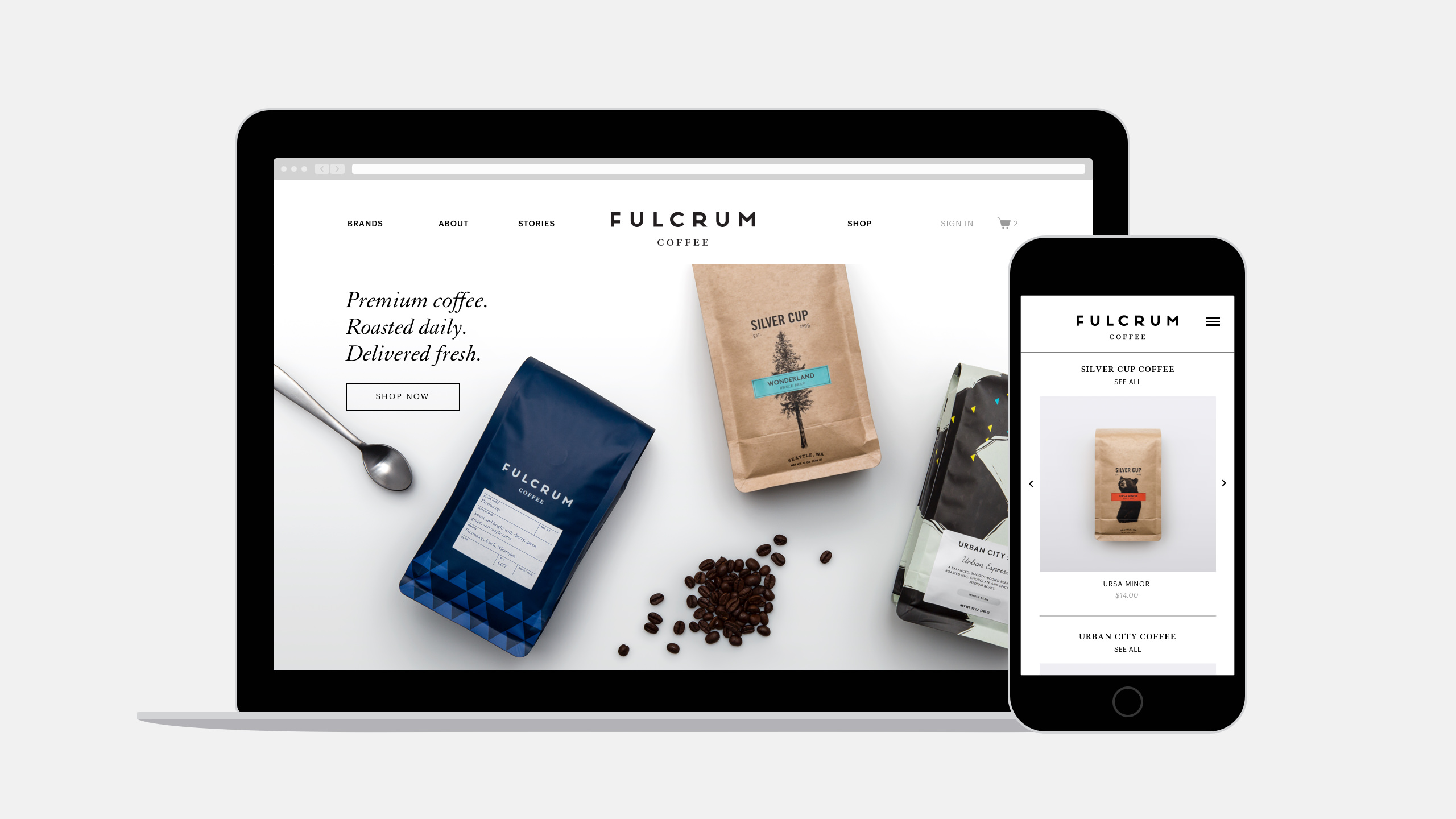 tolleson-case-study-fulcrum-coffee-package-19-v2