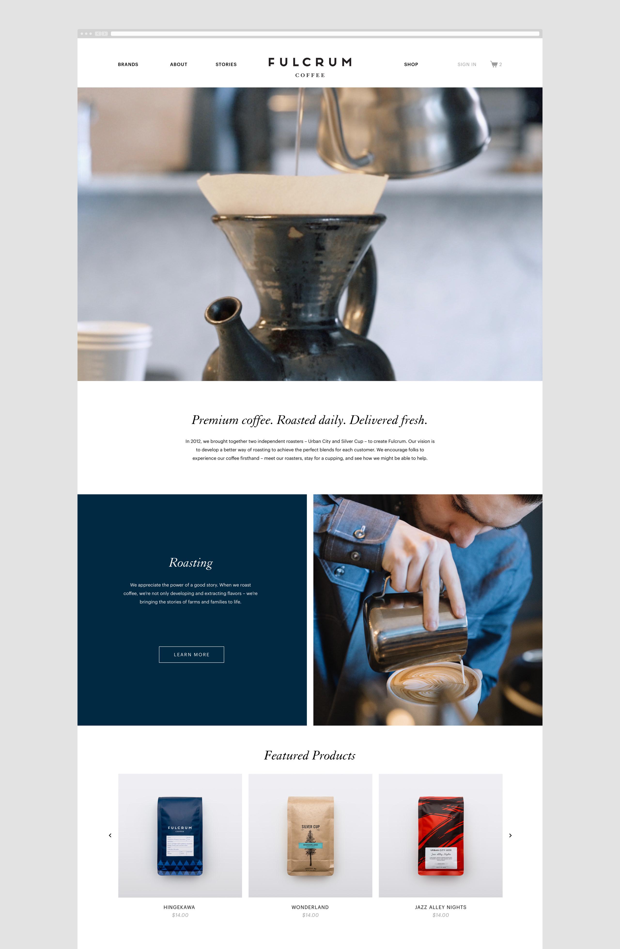 tolleson-case-study-fulcrum-coffee-interactive-02