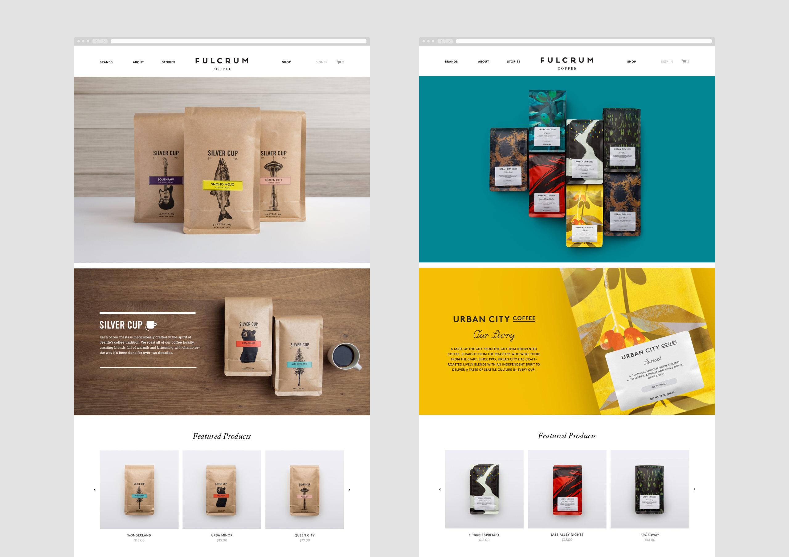 tolleson-case-study-fulcrum-coffee-interactive-05