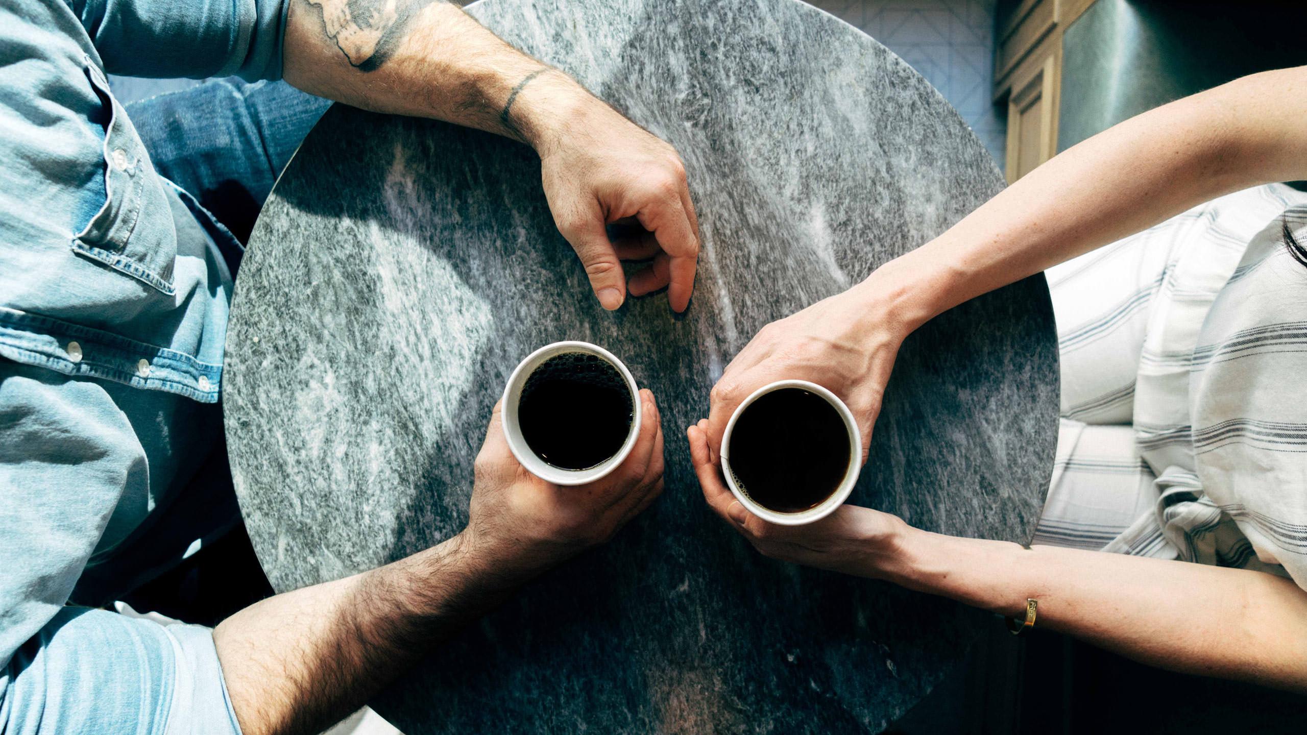 tolleson-case-study-fulcrum-coffee-interactive-07