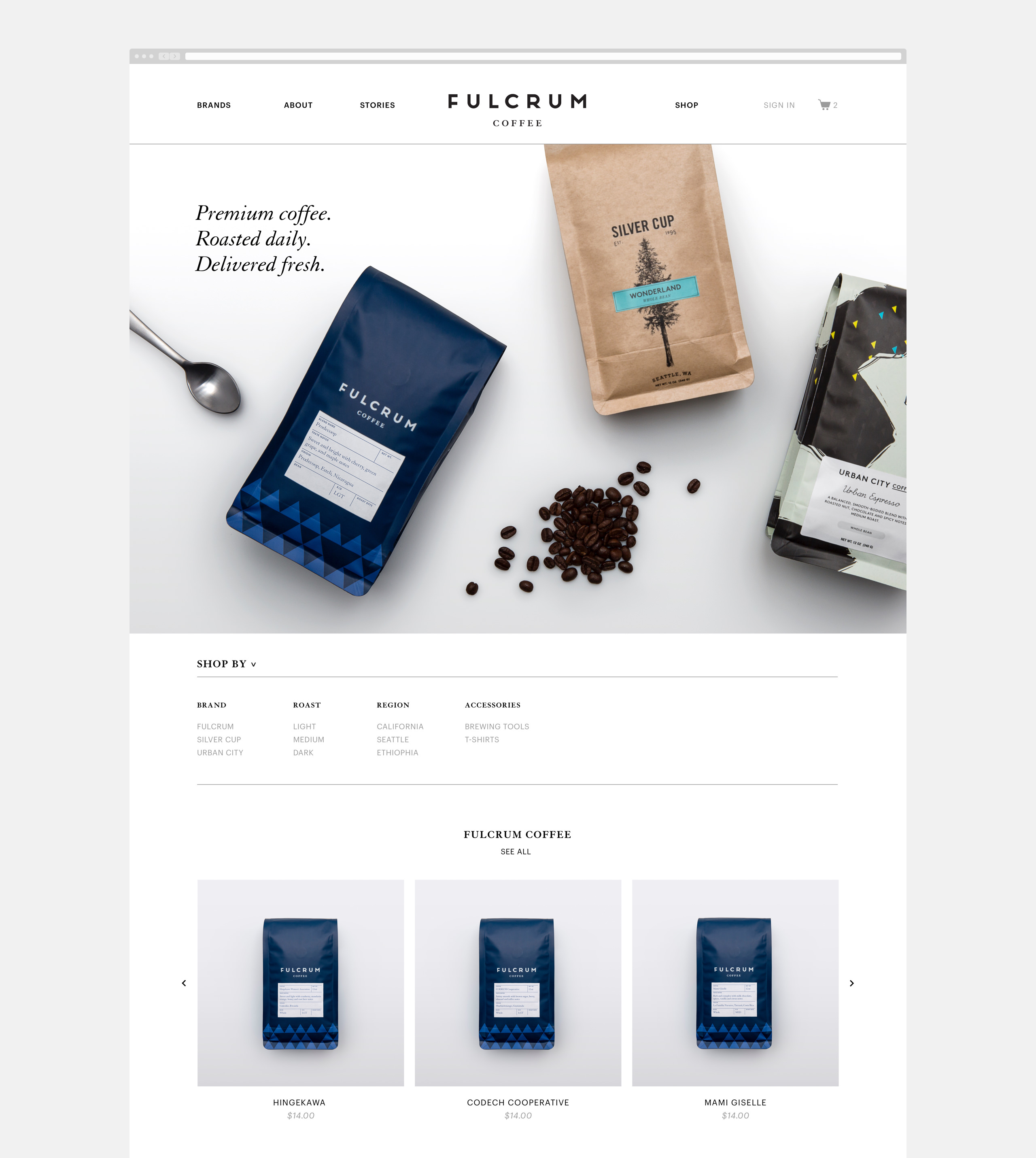 tolleson-case-study-fulcrum-coffee-interactive-08