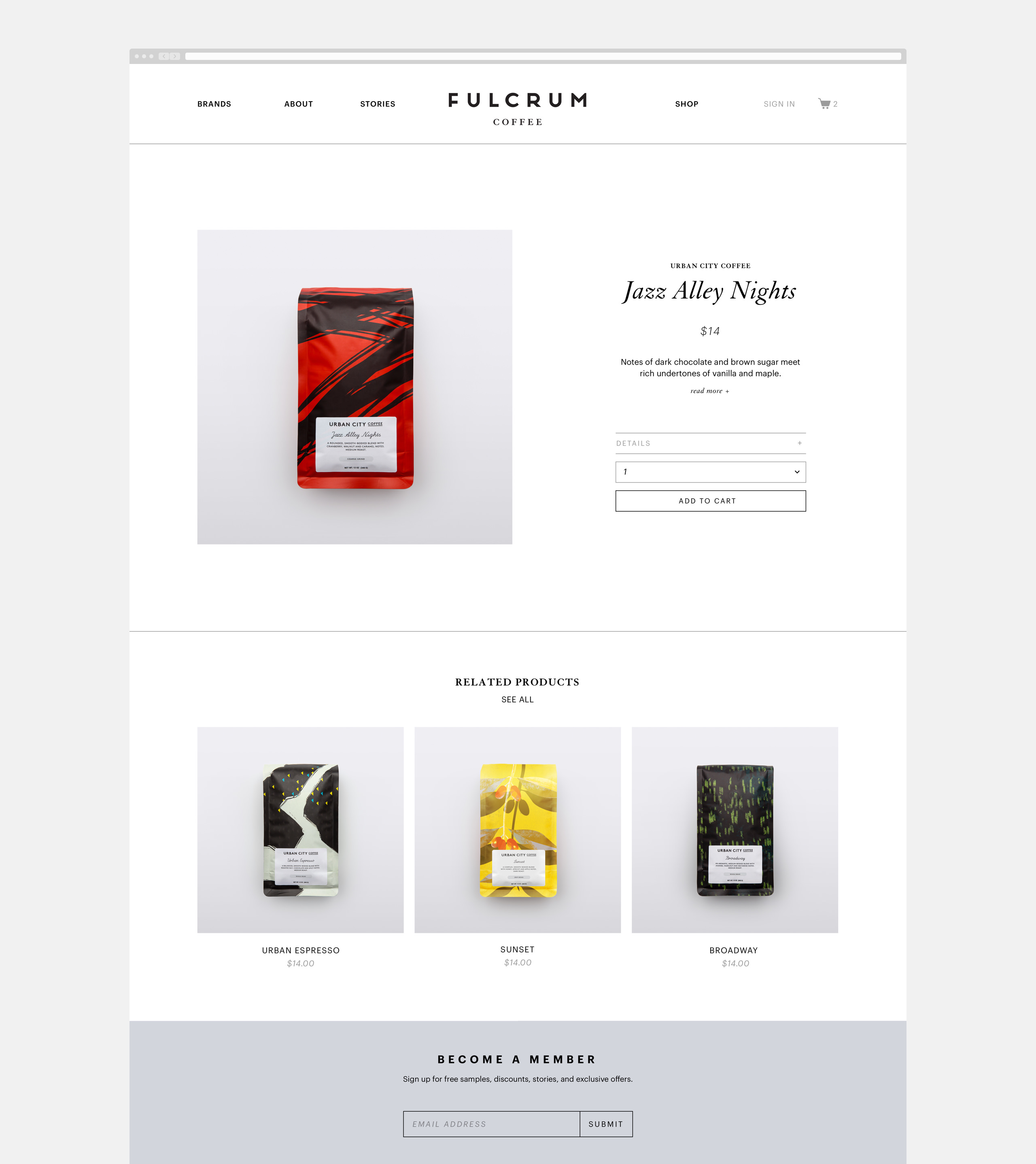 tolleson-case-study-fulcrum-coffee-interactive-11