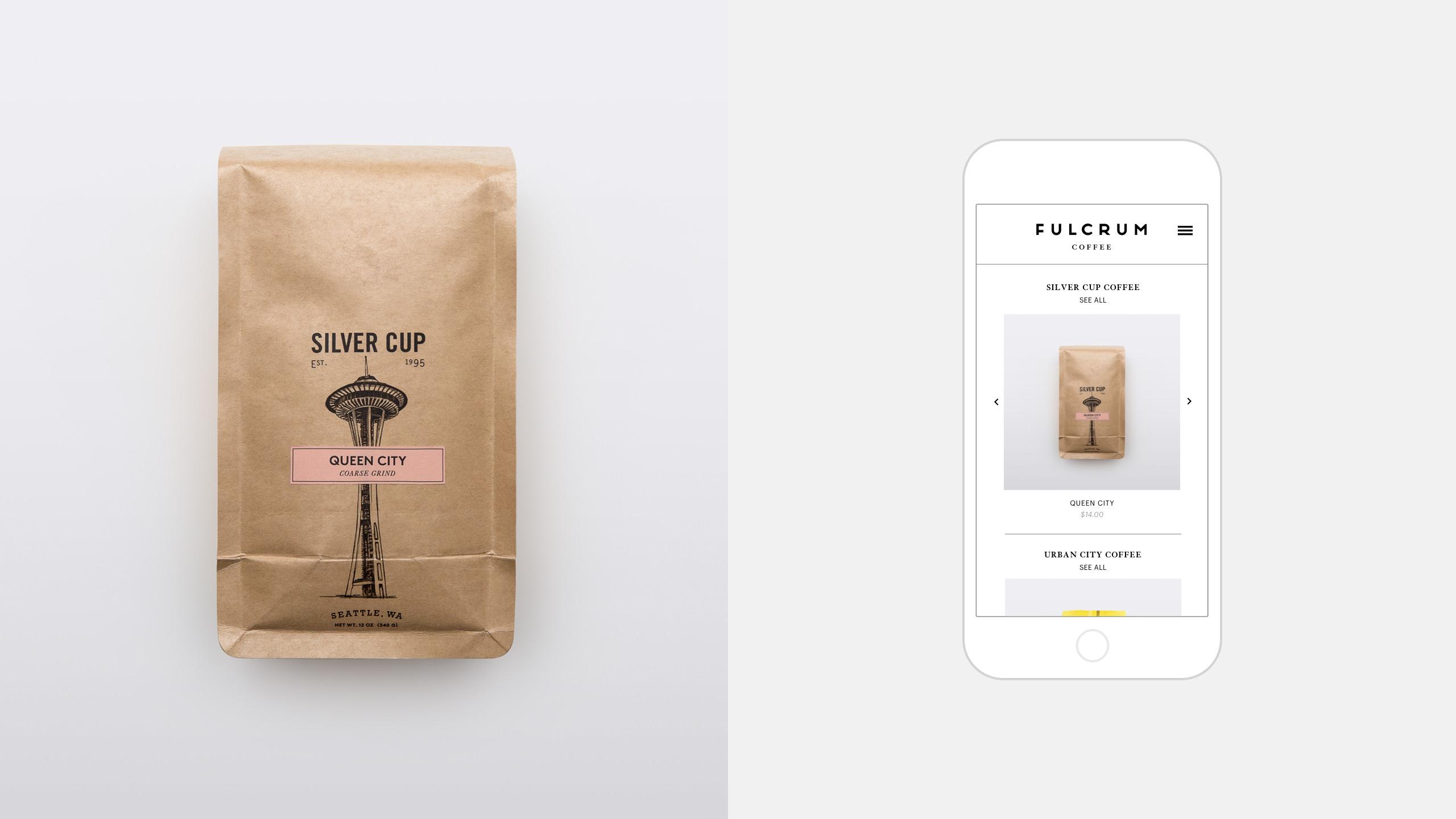 tolleson-case-study-fulcrum-coffee-interactive-13