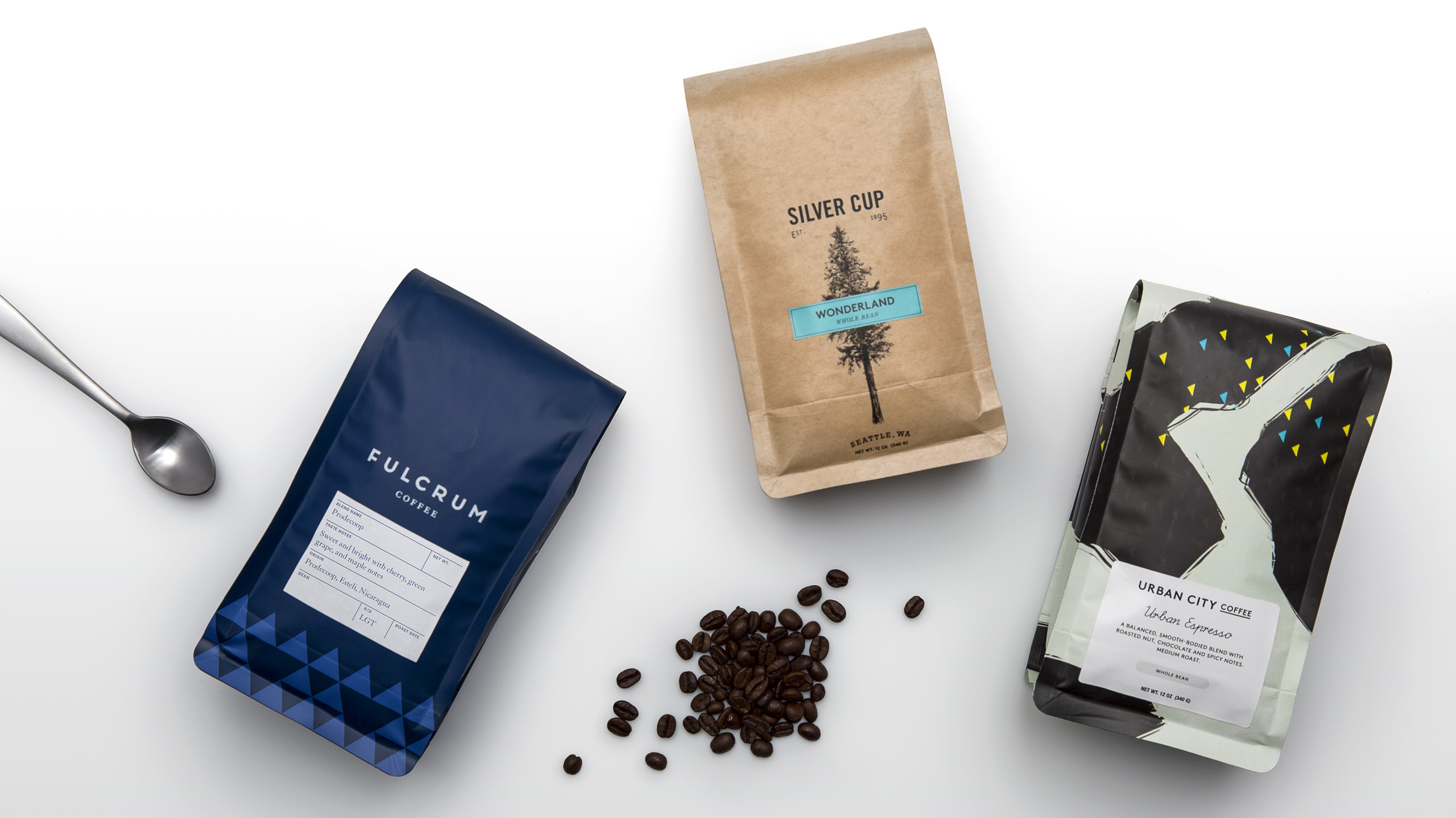 tolleson-case-study-fulcrum-coffee-package-01