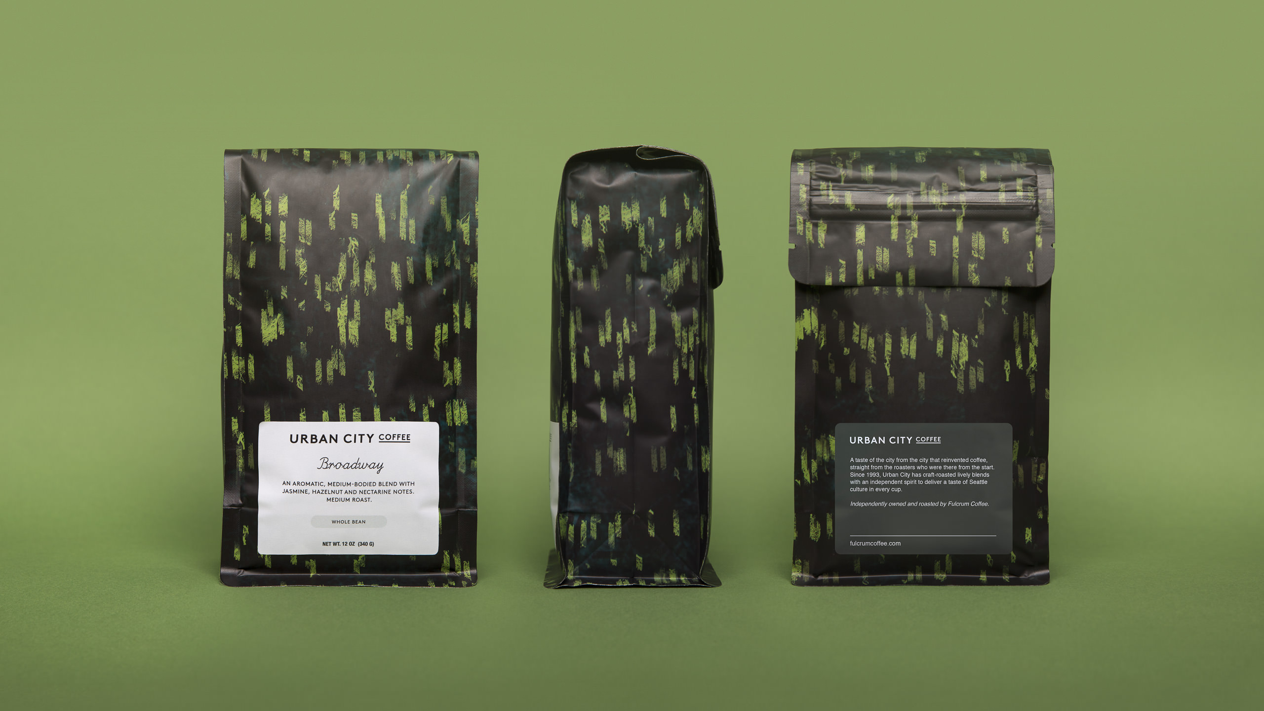 tolleson-case-study-fulcrum-coffee-package-05
