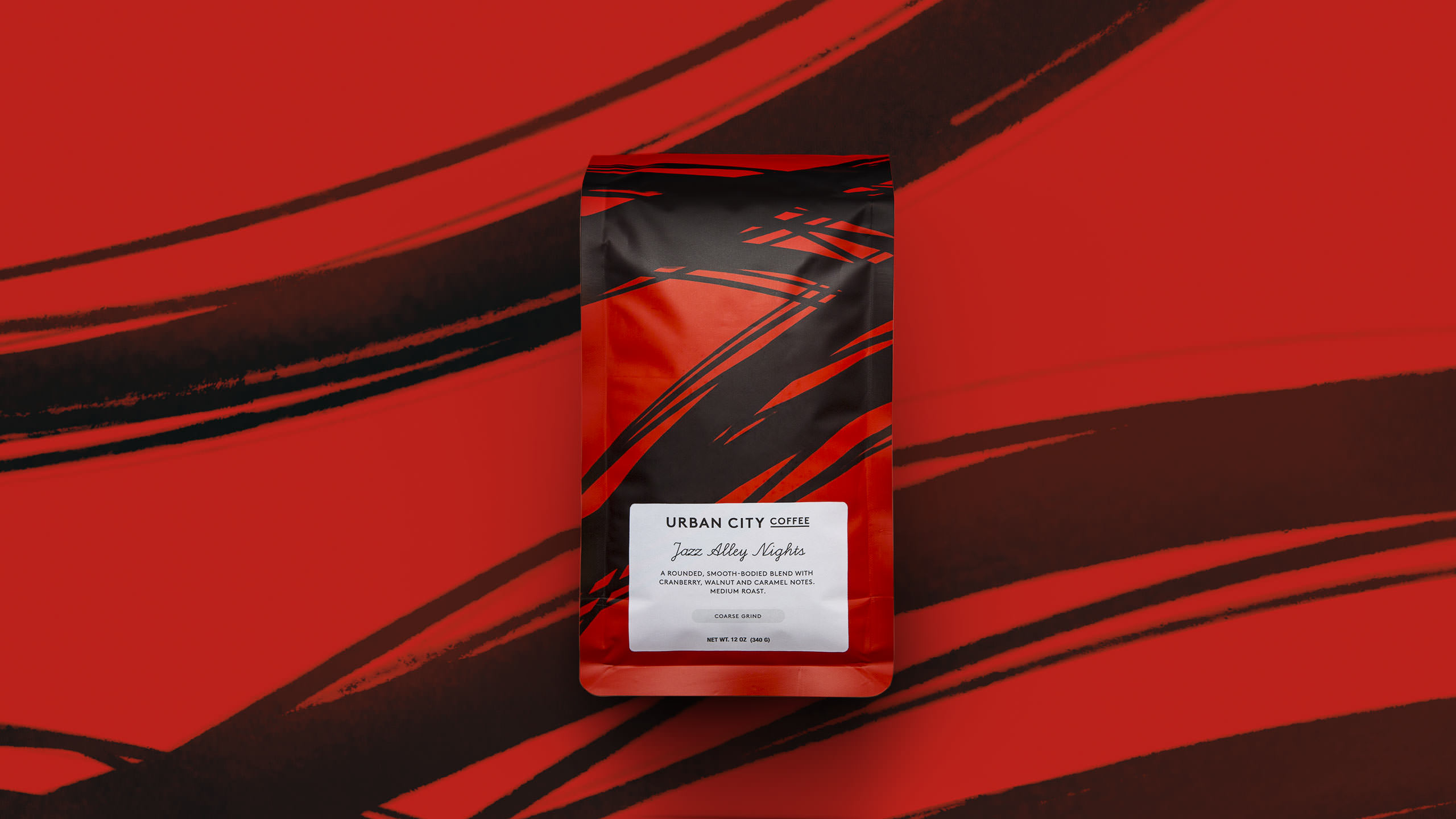 tolleson-case-study-fulcrum-coffee-package-07