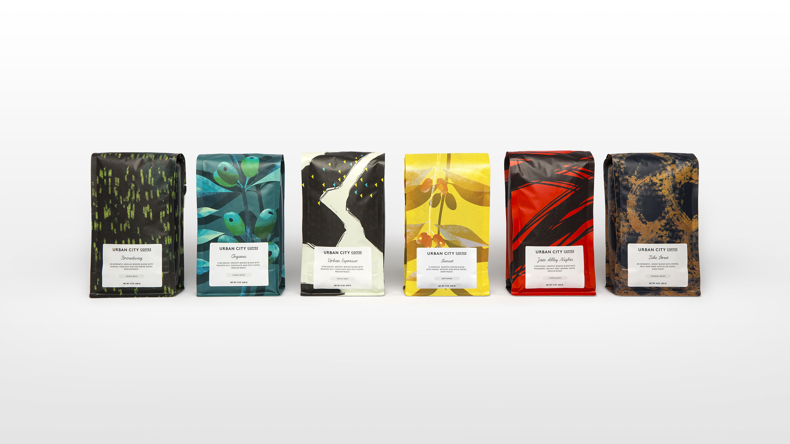 tolleson-case-study-fulcrum-coffee-package-08