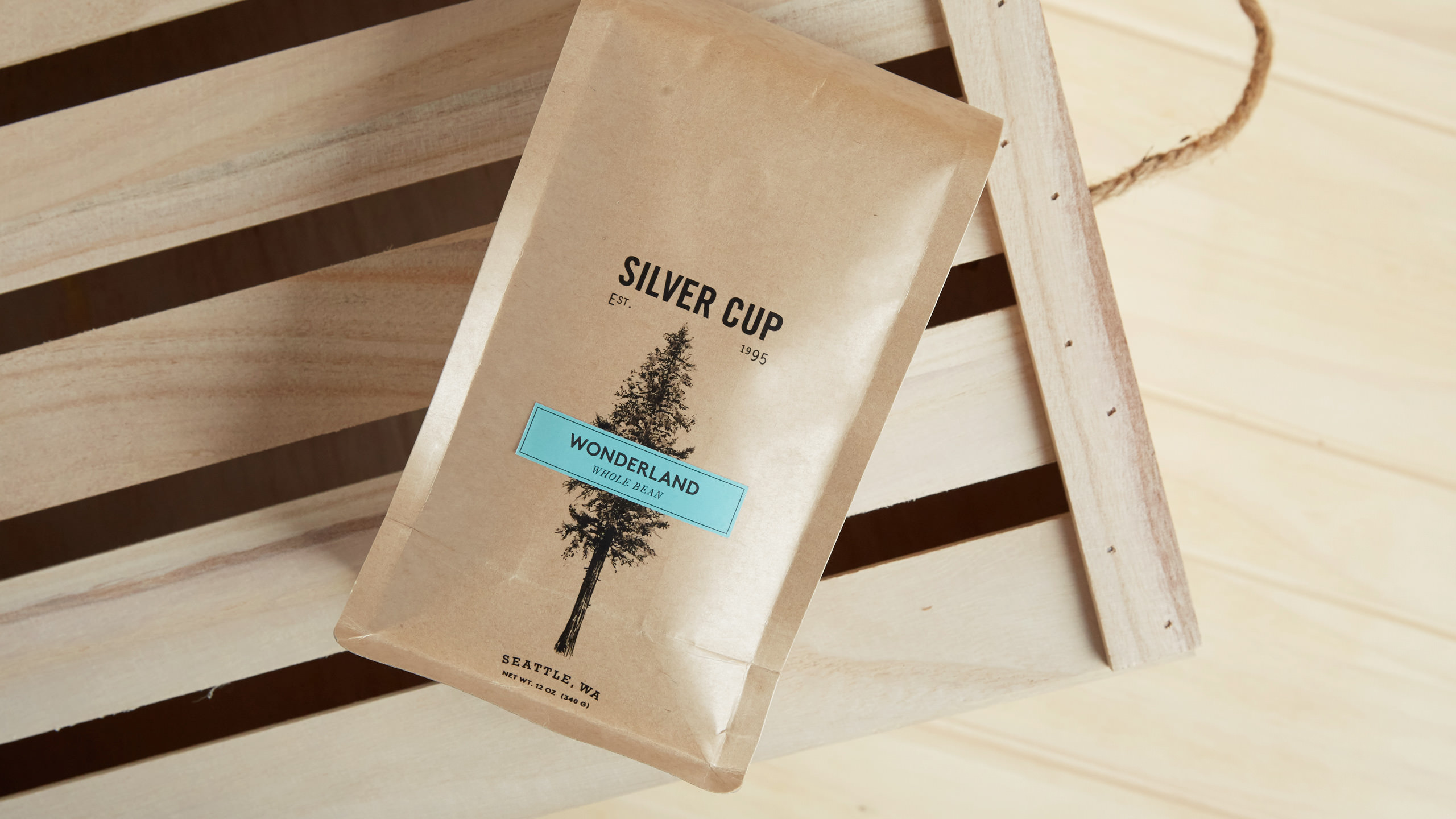 tolleson-case-study-fulcrum-coffee-package-11