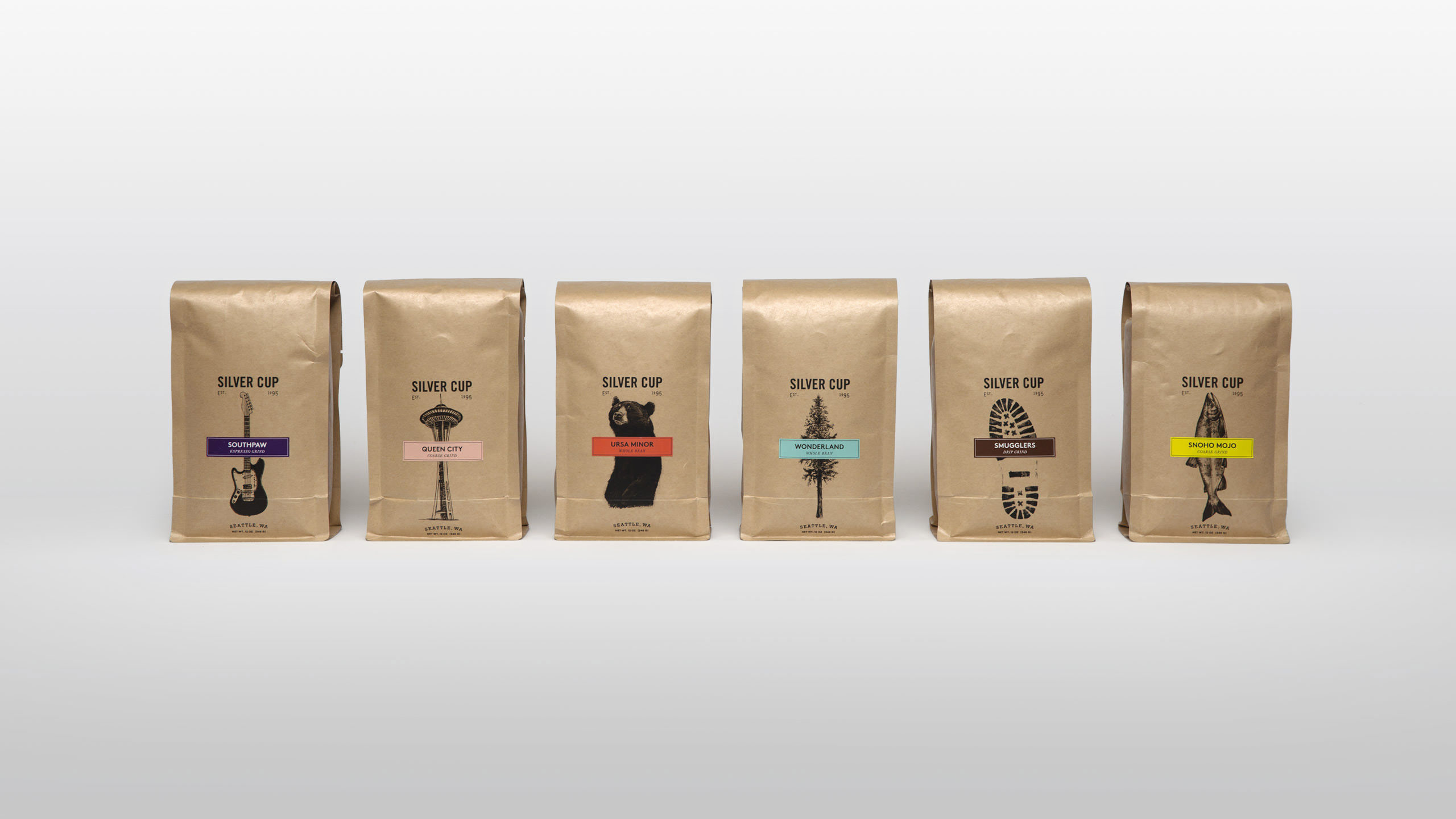 tolleson-case-study-fulcrum-coffee-package-15
