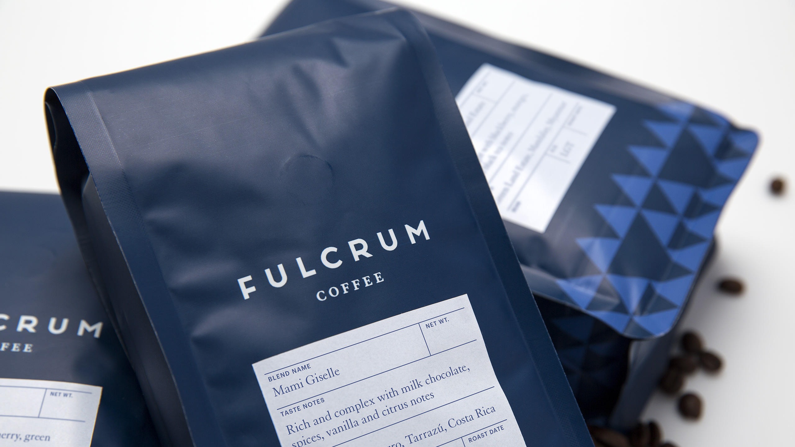 tolleson-case-study-fulcrum-coffee-package-17