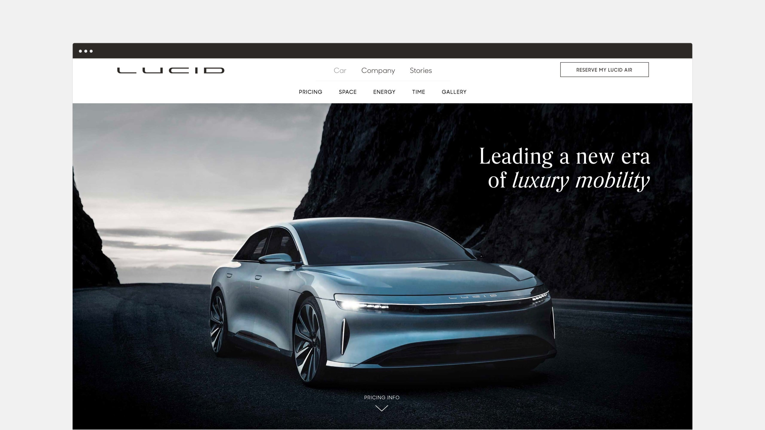 tolleson-case-study-lucid-motor-brand-launch-14-3