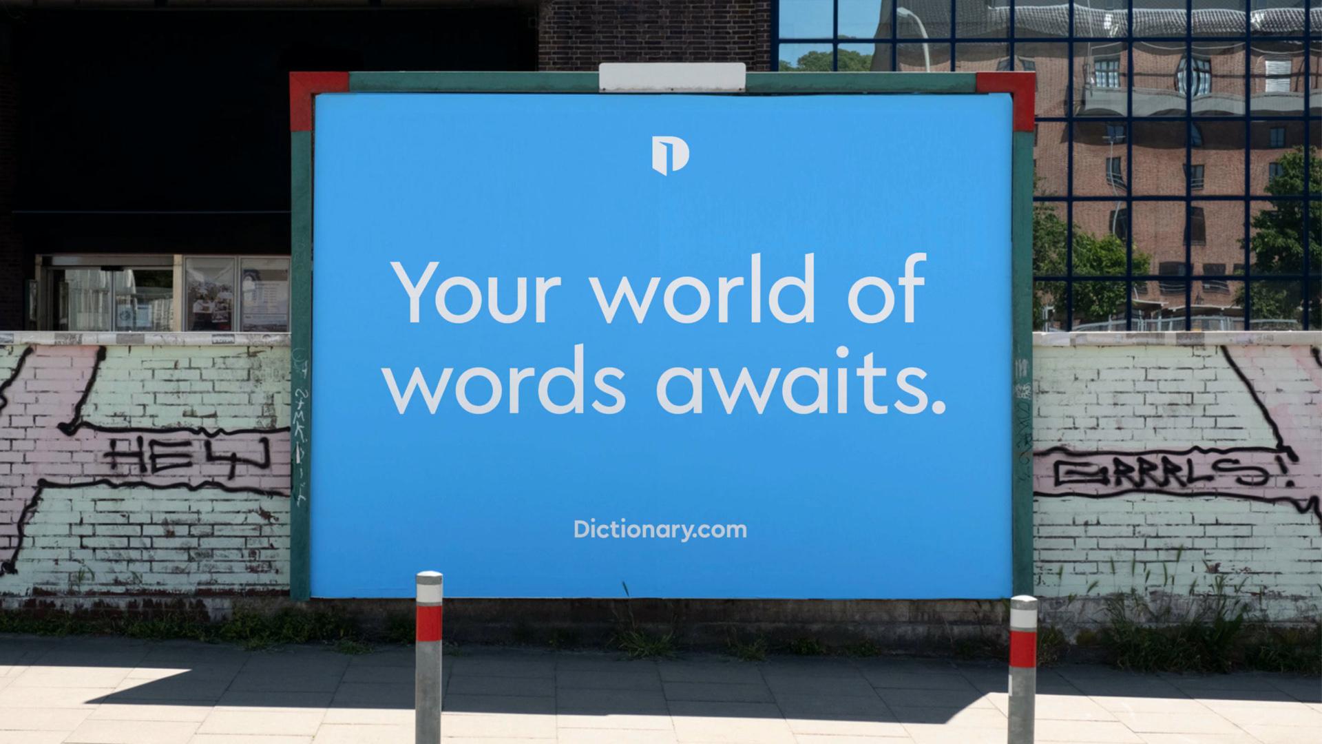 Tolleson-Dictionary-Dot-Com-Billboard-2